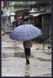 109 best rain u0026 umbrellas images on pinterest rain rainy days