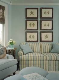 Best Beach Themed Living Room Ideas On Pinterest Nautical - Interior designing ideas for living room