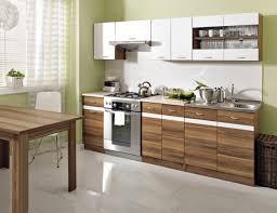 kitchen table set classy best kitchen sets home design ideas
