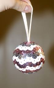 best 25 ornaments handmade ideas on diy