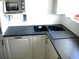 cuisine en angle design d intérieur vasque evier cuisine meuble d angle leroy