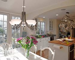 Replace Fluorescent Light Fixture In Kitchen by Replacing A Fluorescent Light Fixture Houzz