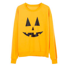 maternity halloween tshirt popular halloween maternity clothes buy cheap halloween maternity
