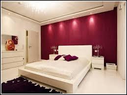 sch ne schlafzimmer schöne schlafzimmer farbe schlafzimmer house und dekor galerie