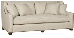 Flexible Sofa King Hickory