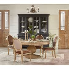 sophisticated french inspired dining room images 3d house magnolia home by joanna gaines french inspired dining room group