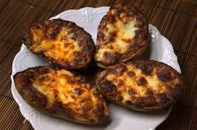 round table pizza golden valley pizzatatoes chinese grandma