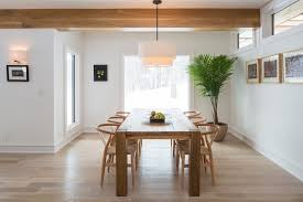 Contemporary Pendant Lighting For Dining Room Minneapolis Restoration Hardware Lighting Dining Room Modern With