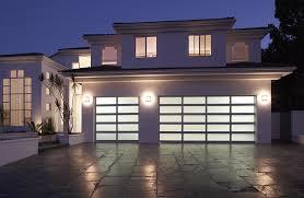 Overhead Door Careers Contemporary Residential Garage Doors From Overhead Door Company