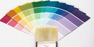the most popular paint colors of right now huffpost