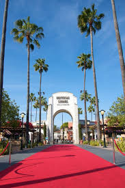 Map Universal Studios Hollywood 28 Best Universal Studios Hollywood Images On Pinterest