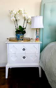 d l rhein interior design handcrafted jewelry vintage decor