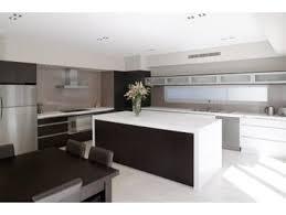 kitchen design wonderful kitchens sydney kitchen wonderful kitchens create a modern kitchen design architecture