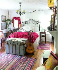 Silver Room Decor Apartments Apartment Bedroom Home Furniture Beautiful Boho Chic