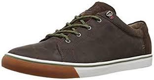 ugg sale gr e 38 amazon com ugg fashion sneakers shoes clothing shoes jewelry