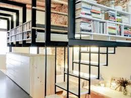 home design board home design inspiration homedesignboard