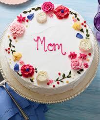 cake decorating wilton cake decorating recipes wilton