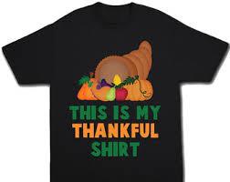 thanksgiving shirts for thanksgiving
