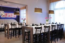 hotel hauser an der universität universität 2 tips from 75 visitors limoni munich a michelin guide restaurant