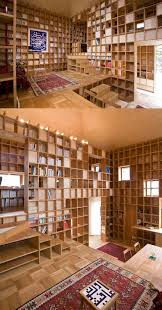home design for book lovers dream house for book lovers the meta picture