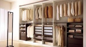 bedroom closet systems incredible bedroom built ins closet storage incredible bedroom