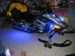 led lights page 3 snowmobile forum your 1 snowmobile forum