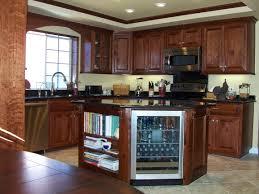 kitchen design ideas decorative kitchen makeover idea with wooden