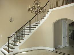 modern stair railings what you need u2014 railing stairs and kitchen
