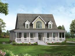 farmhouse home designs 31 best house plans images on country house plans