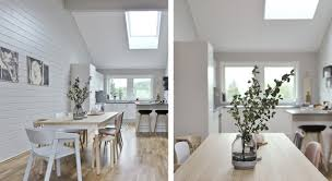 roof roof window stunning roof windows ireland loft conversions