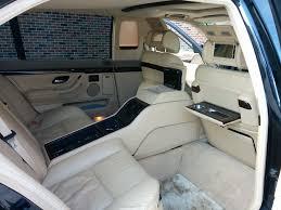 bmw inside 2014 file 1997 bmw l7 rear interior jpg wikimedia commons