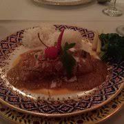 elephant cuisine blue elephant cuisine 18 photos 47 reviews 4493