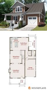 Small Craftsman Homes 100 Modern Craftsman Style House Plans Home Bungalow Pergola St