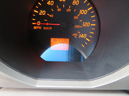 2005 nissan altima speedometer not working 2002 nissan altima for sale in dallas georgia 30132