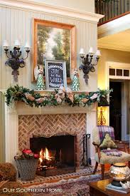 Southern Hearth And Patio Best 25 Country Fireplace Ideas On Pinterest Limestone
