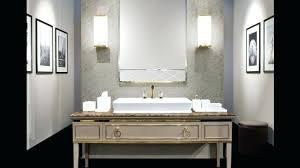 Luxury Bathroom Furniture Uk Italian Bathroom Vanities Bathroom Cabinets Modern Bathroom