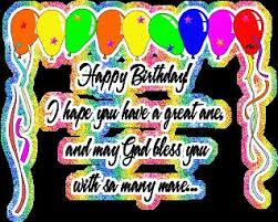 76 best quotes for cards images on pinterest birthday greetings