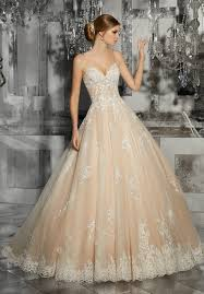 bridal wedding dresses mariska wedding dress style 8187 morilee