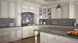 what does 10x10 cabinets forevermark signature pearl 10x10 kitchen cabinets