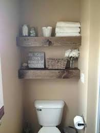 Shelves For The Bathroom How To Build A Shelf For Over The Bathroom Door To Keep Unsafe