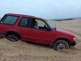 explorer sport pics ford explorer and ford ranger forums
