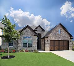 new homes floor plans floor plan 2958 trinity custom homes new homes in fort worth
