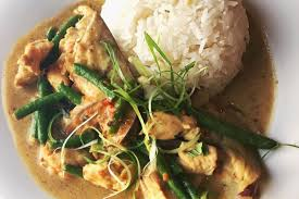 curries home decor chettinad chicken curry recipe