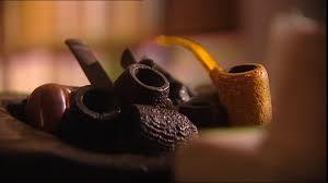 pipe au bureau jean giono study sd stock 769 698 089 framepool
