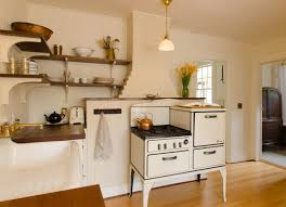vintage kitchen furniture vintage kitchen ideas 12 features we bob vila