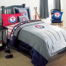 Designer Comforter Sets Discount Bedding Sets Designer Comforter Sets Discount Quilts