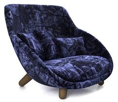 Moooi Sofa Love Sofa By Marcel Wanders For Moooi Moooi Pics Pinterest House