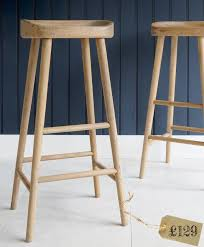 Wooden Breakfast Bar Stool Fabulous Wooden Breakfast Bar Stool 25 Best Ideas About Oak Bar