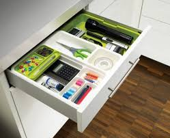 Desk Drawer Organizer Expandable Desk Drawer Organizer Best Better Representation Best