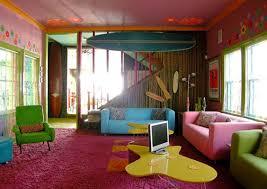 living room luxury interior furniture sets for modern living